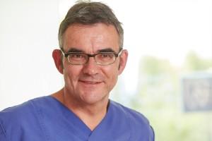 Dr.-Ferdinand-Fritsch