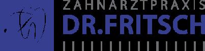Zahnarztpraxis Dr. Ferdinand Fritsch – Bonn